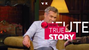VOX - True Story