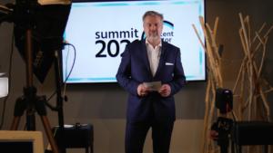 Kassel - Summit 2021