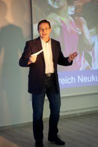 Rolf Oepen