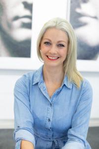 Isabelle Joyon Moderatoren Talentpool Andreas Rietz