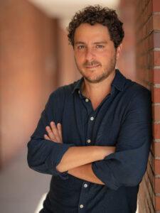 Jörg Pauly Werbung