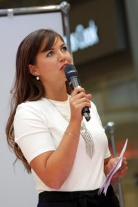 Anja Neurohr