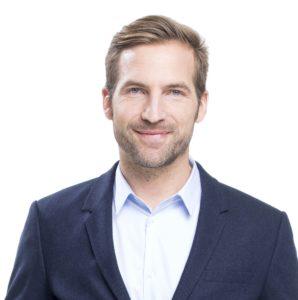 Stefan Mayer buchen bei Andreas Rietz